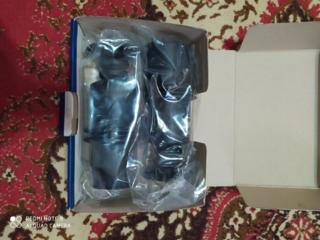 Продам новые пыльники-отбойники на HONDA CR-V; HONDA STREAM (250 руб. )
