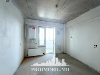 Spre vânzare apartament spațios cu 2 camere în cel mai sigur complex!