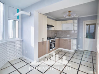 Vă propunem acest apartament cu , sectorul . Suprafața ,1dormitor, ..
