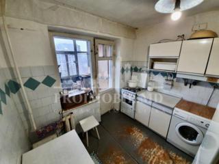Apartament situat în Suprafața totală de Compartimentare: bucătărie, .