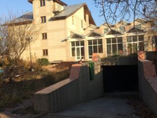 Продам добротный дом р-он Мечникова