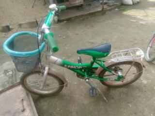 Продам велосипеды б/у.