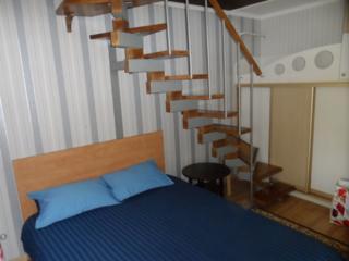 Apartament in spate la Maximum! Reparatie!