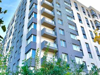Apartament direct de la proprietar de la compania Skayhouse