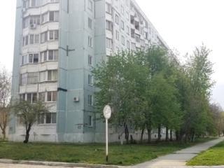 Центр Кирова рядом Керамин