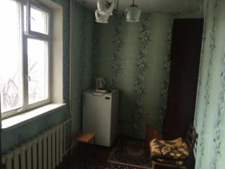 Apartament cu 2 odai! Ieftin!!