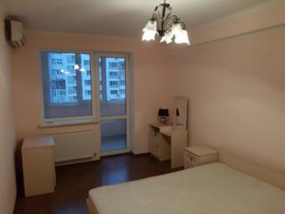 Se vinde apartament cu 3 odai in bloc nou!!!