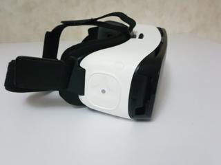 Samsung Gear RV