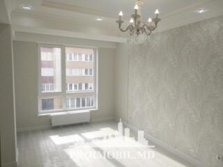 Spre vânzare apartament superb cu 2 camere separate ! Suprafață ...