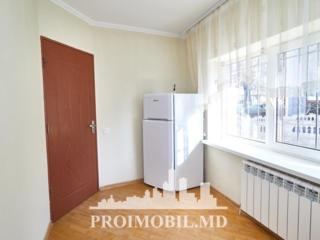 Vă propunem spre vînzare apartament cu , amplasat în Suprafața totală