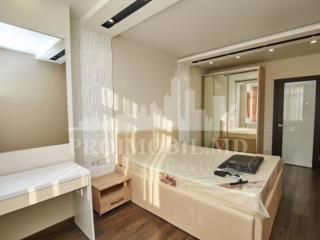 Vă oferim un Apartament cu , Confortabil, care merită atenția dvs! ...