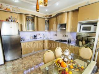 Vă prezentăm un apartament deosebit și spațios cu - Gata de trai! ...