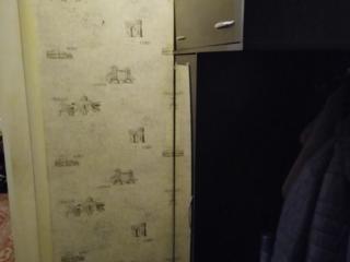 Продам благоустроенную 1 комнатную квартиру в Дубоссарах