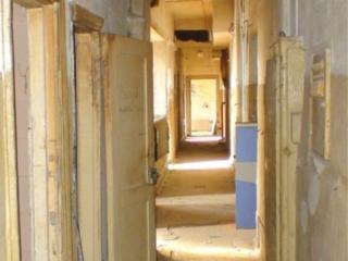 Сдаю 200м2 удалённой профессиональной кухни на ЮТЗ в Ингульском районе