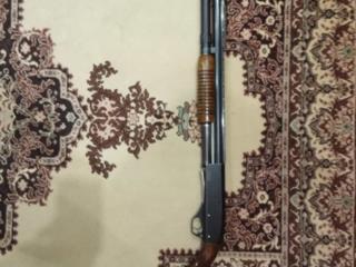 Срочно продам ружье МР-133