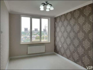 Vind apartament ieftin 2 odăi 21.500 euro, cedez