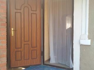 Дом Кировский удобства гараж подвал огород времянка частичный ремонт