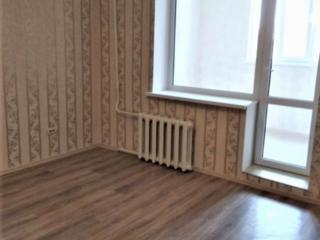 Apartament cu 2 odai, 53 m2!!!