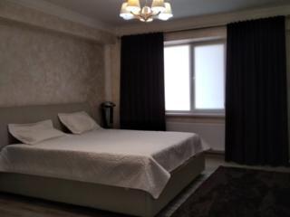 Apartament cu reparatie calitativa!!!