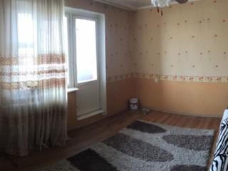 Apartament in 2 nevele! Seria -143!