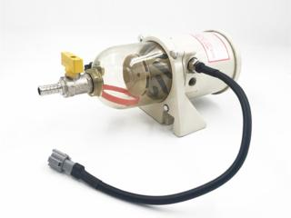 Фильтр-сепаратор для дизеля