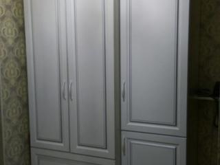 Стенки -Шкафы-Собственное производство Комфорт +