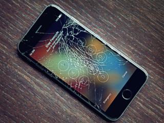 Замена разбитого стекла вашего телефона! Быстро! Бесплатная доставка!