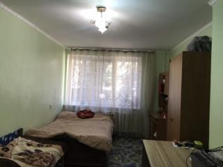 Apartament cu 2 odai! Reparatie euro!