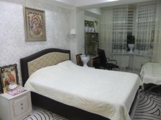 Apartament comfortabil, cu 2 odai, 70 m2!!!