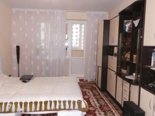 Apartament cu 3 odai, 70 m. p. Buiucani!!!