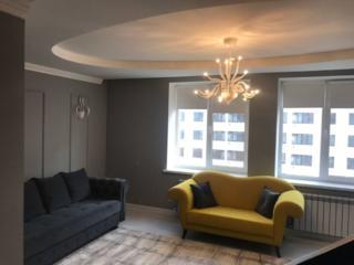 Apartament excelent! Euroreparatie de calitate inalta!!