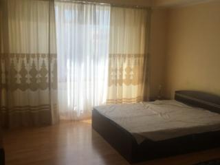 Ciocana, Mirceacel Batrin, vindem 60 m2, - 40000 euro