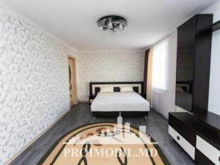 Vă propunem spre vînzare apartament cu 2camere , amplasat în sect. ..