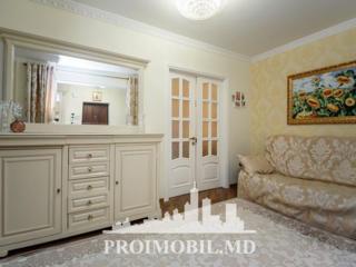 Un imobil Exclusiv, bine organizat pentru o viață confortabilă!!! ...
