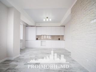 Vă propunem acest apartament cu , sectorul . Suprafața ,1dormitor + .