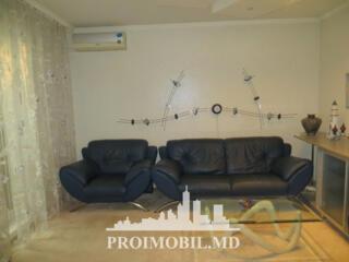 Vă propunem spre vînzare apartament cu  , amplasat în Zonă verde și ..