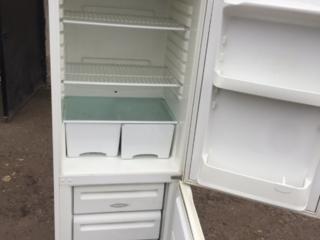 Куплю рабочие холодильники и газ.плиты