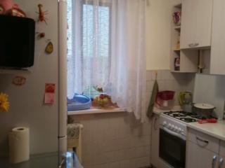 Совхоз-техникум, жилая 2-комнатная, хороший дом, чистый подъезд