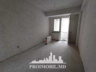 Spre vânzare apartament cu 2 camere în unul din cel mai așteptat ...