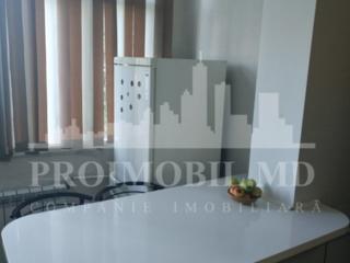 Spre vânzare, apartament cu 1cameră, sect. Ciocana! Facilități: * ...