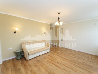 Vă propunem acest apartament cu 2 camere, sectorul Telecentru, str. .