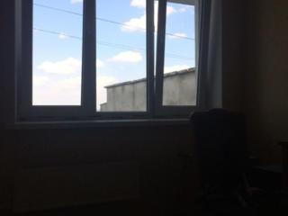 2 комнатная БАМ после ремонта