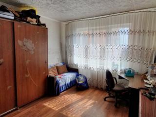 Apartament cu o odaie, 33 m2, pe str. Traian! Prima linie!