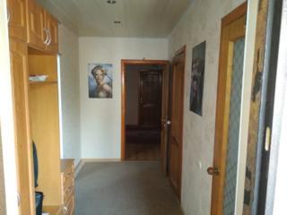 Продается 3- комнатная квартира на земле 58 кв. м автономное отопление