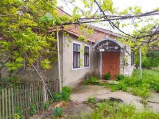 """Котельцовый дом на 30 сотках в Терновке рядом с музеем """"Бутылка"""""""