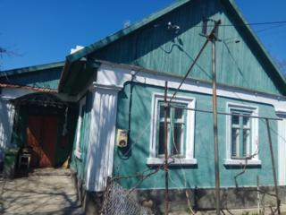 Продается жилой дом!!! Кировский, обмен на авто(гибрид)+$