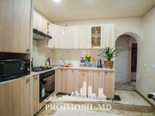 Vă propunem acest apartament cu 1cameră, sectorul Ciocana,str. Ginta