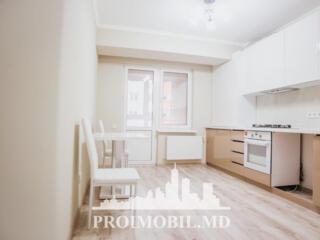 Vă propunem acest apartament cu 1 cameră, sectorul Centru,str. N. .
