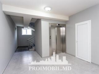 Vă propunem spre vînzare apartament cu 1cameră + living, amplasat ..
