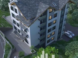Vă propunem apartament în versiune albă cu 2camere, sectorul ...